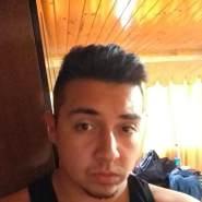 boygardo's profile photo