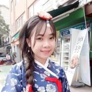 senDa804's profile photo