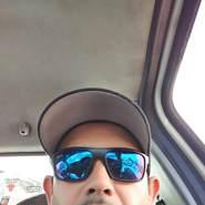 ramirorangel12's profile photo