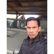 denbuayong2's profile photo