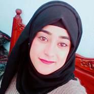 nadab362's profile photo