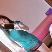 roshielyna's profile photo