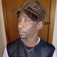 abibs681's profile photo