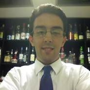 carlosgomes82's profile photo