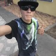 jaimed27's profile photo