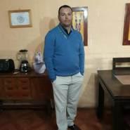 josel237's profile photo