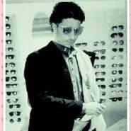 user_iqac791's profile photo