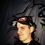 danielk191's profile photo