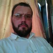 user_bn482's profile photo