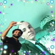 salahe85's profile photo