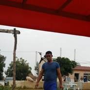 wajdid3's profile photo