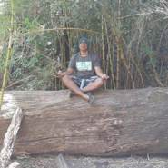 luisa4839's profile photo