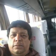 williamivanmedranogu's profile photo