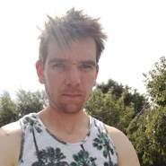 scotthyndman's profile photo