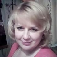 user_aq58361's profile photo
