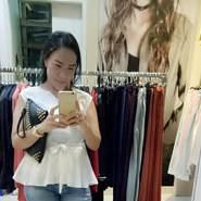 liamonza77's profile photo