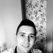 mustosi's profile photo