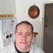kallej's profile photo