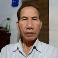 sungt805's profile photo