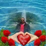 adiliadili's profile photo