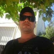 diegol219's profile photo