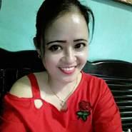 marilynm8's profile photo