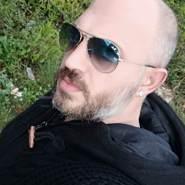 nikospappas4's profile photo