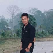 ssikashs2's profile photo