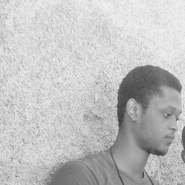 lendito99's profile photo