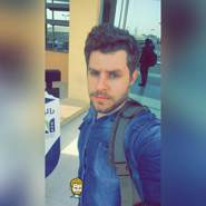 abdullaha550's profile photo