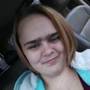 tiasayre's profile photo