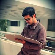 syndicateh's profile photo