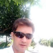 mh890547's profile photo