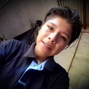 miguelp170's profile photo