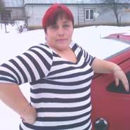 user_ubz7986's profile photo