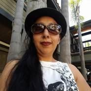 cristinaz17's profile photo