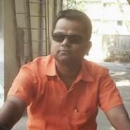 praveens23's profile photo