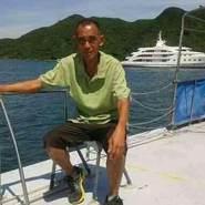 siuh795's profile photo
