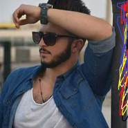 amerhazem's profile photo