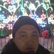 user_ewt17648's profile photo