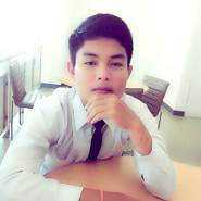 user_wv0517's profile photo