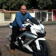 ttotimaca's profile photo
