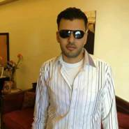 mohammede175's profile photo