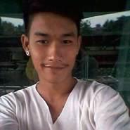 user_jt059's profile photo