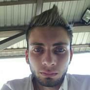 akosk567's profile photo