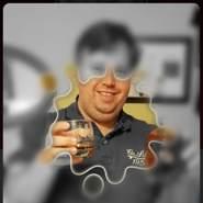 Giftamicke's profile photo