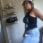 ericam58's profile photo