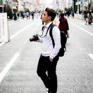 mds7382's profile photo