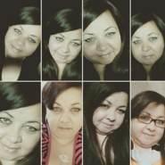 yamilisr's profile photo