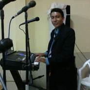 angel1658's profile photo